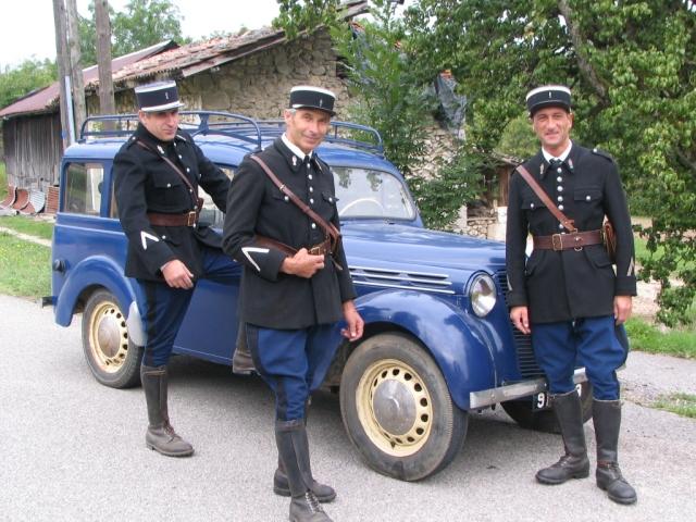 1947 Renault Bl
