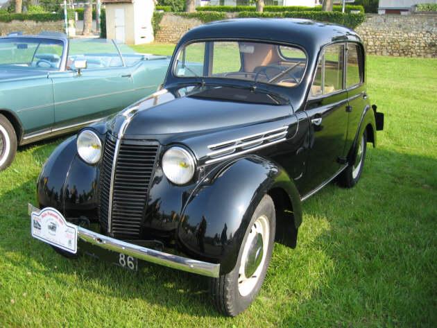 1947 Renault Juva BFK4 02