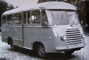 1947 Renault r2168
