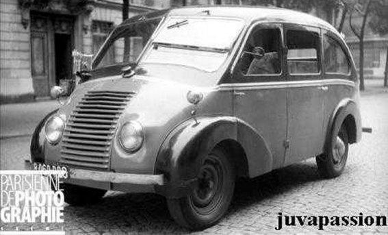 1948 mis-ligne-juvaquatre-taxi-4-img