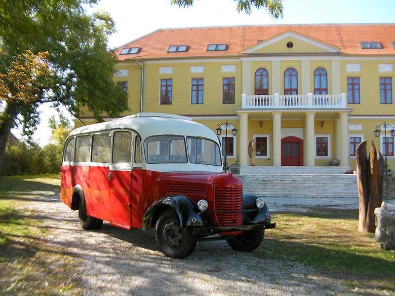 1948 Praga rnd1