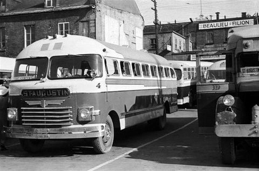 1948 Prevost 66440014