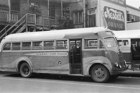 1948 Prevost 67520034