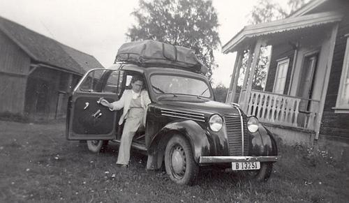 1948 R J