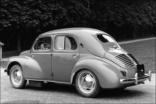 1948 renault 1948 4cv-2