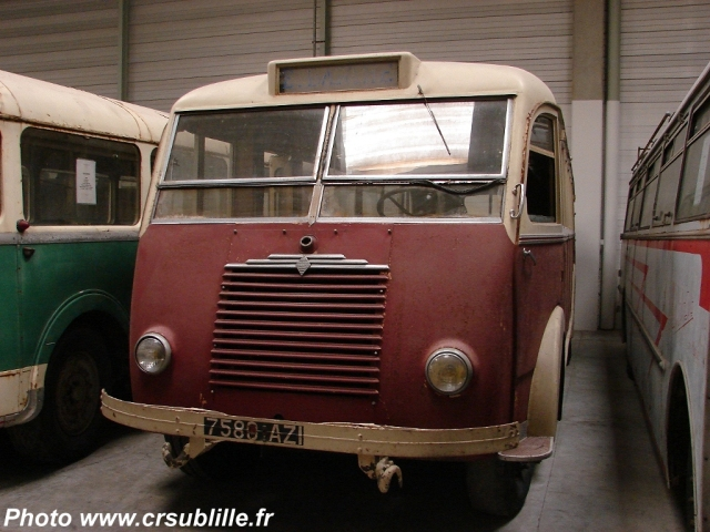 1948 renault 215d gros 01
