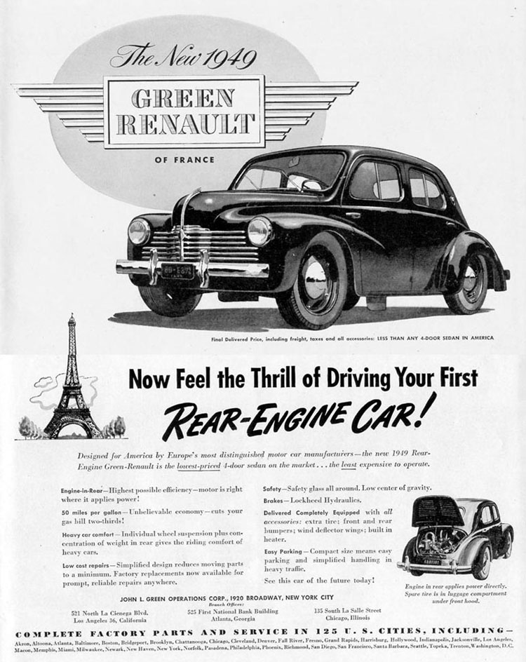 1948 renault-ad-1948
