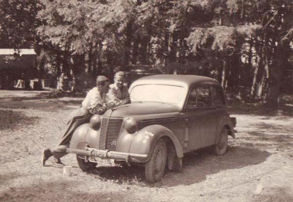 1948 renJuvaquatre_074_W