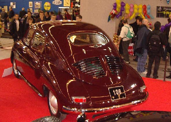 1949 Renault 108 05