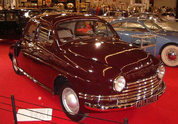 1949 Renault 108 08
