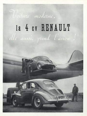 1949 renault-a-4cv-airplane