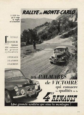 1949 renault-b-rallye-de-monte-carlo-4cv