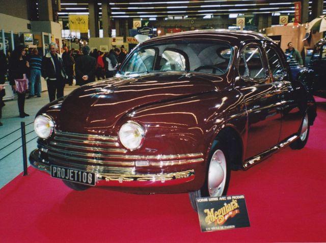 1949 renault-projet-108-(france)-0013-5971