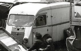 1949 Renault R2060