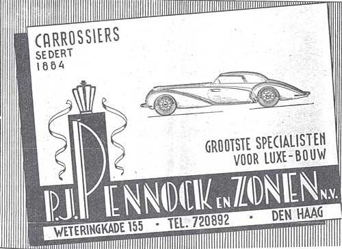 1950 pennock-1950