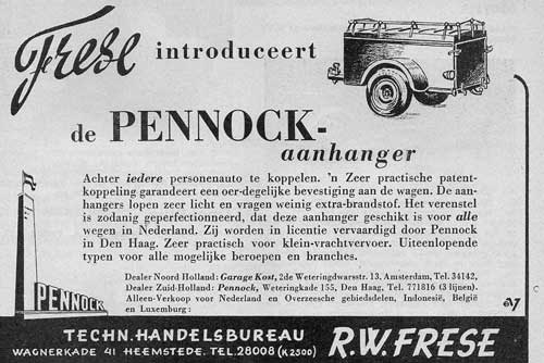 1950 pennock-ahw-1950-03-bovag