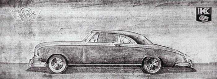 1950 Pennock-Kaiser-Cabriolet-1950-1