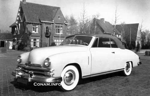 1950 Pennock-Kaiser-Cabriolet-1950-2