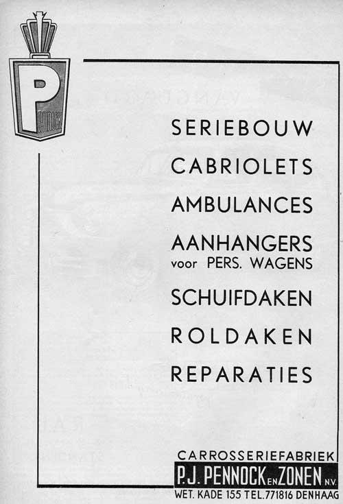 1950 pennock-seriebouw-1950-04