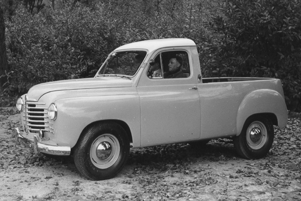 1950 Renault-Colorale-1950