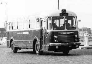 1950 renault r4191