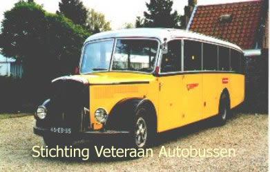 1950 Saurer, L4CT 2D Ramseier & Jenzer