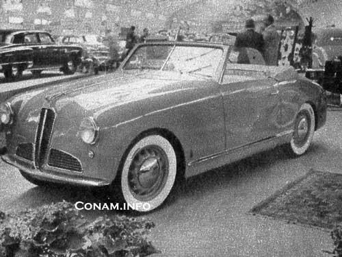 1950 Skoda-Pennock-Rai-1950-04