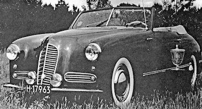 1951 pennock-skoda 1102