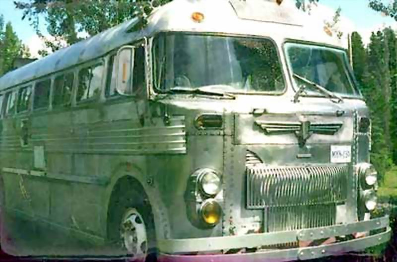 1951 Prevost-Panoramique-10