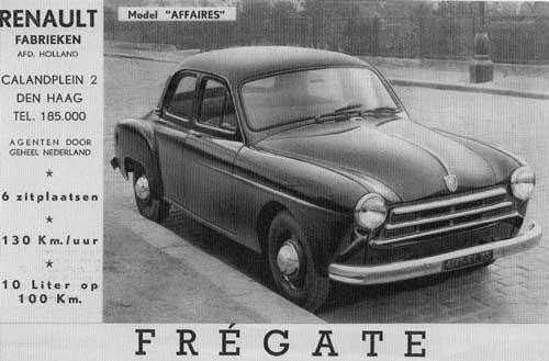 1951-renault-1