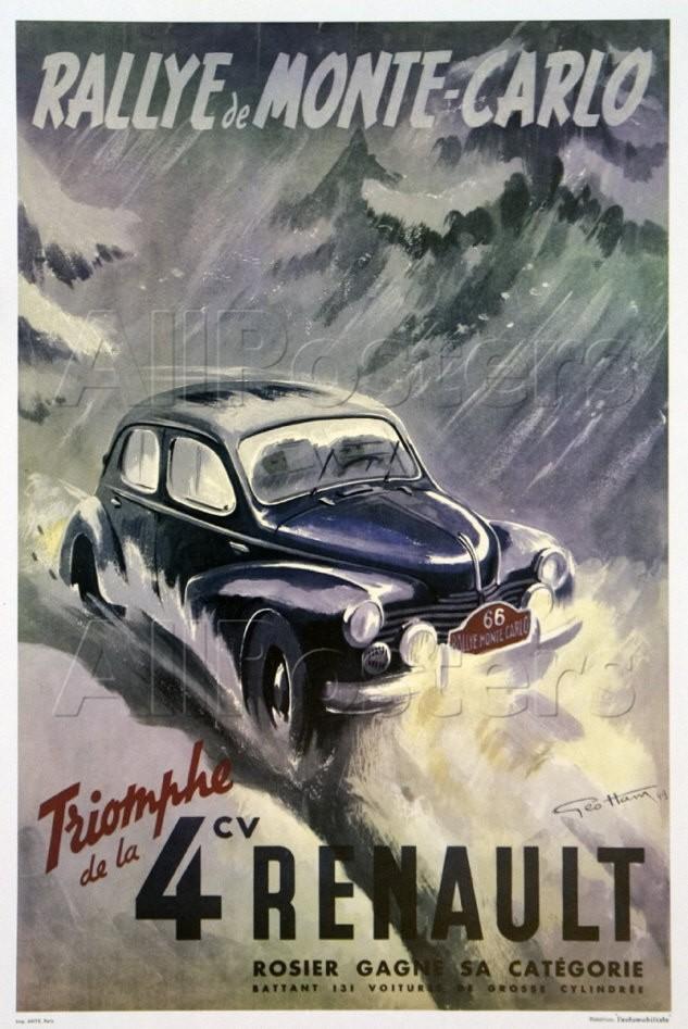 1951 Renault 4cv_monte_carlo2