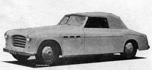 1952 Pennock-alfa-romeo-1952-03
