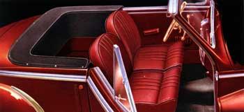 1952 peugeot 203 cabriodoor