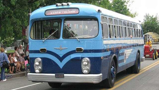 1952 Prevost-Citadin-1952