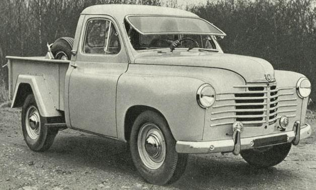 1952 renault Colorale 042
