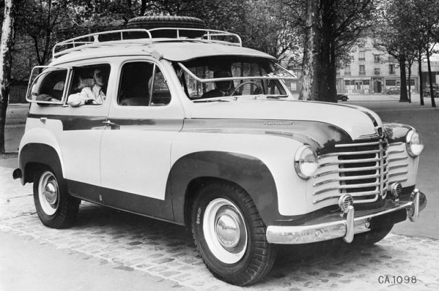 1952 renault-colorale-4-COD19521300201