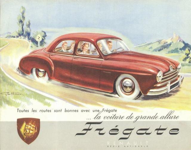 1952-Renault-Fregate