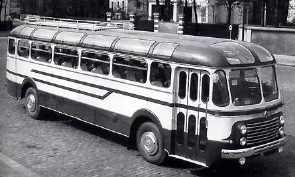 1952 Renault R4192