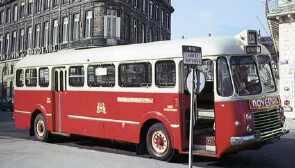 1952 renault r4211