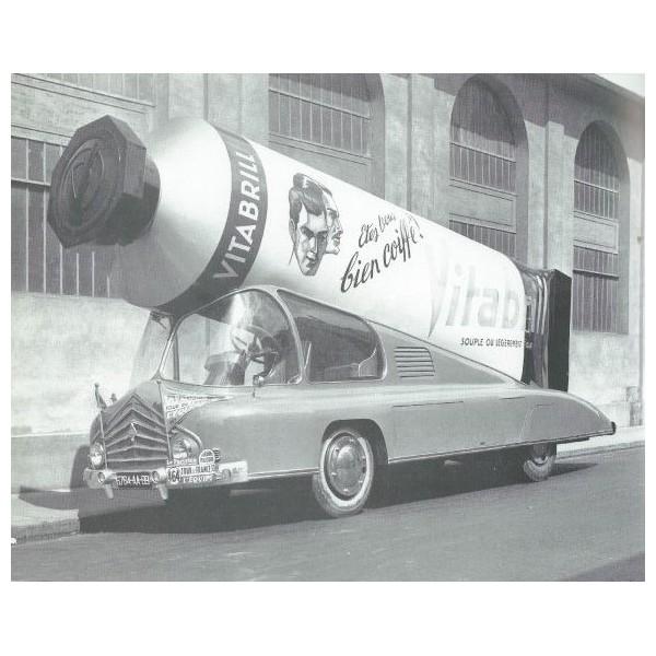 1952 renault-vitabrill-tour-de-france-1952