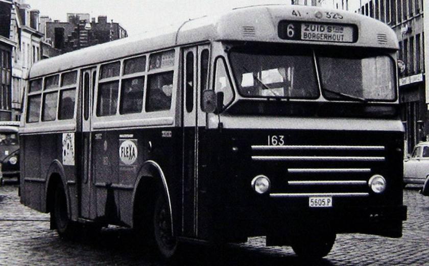 1953 34e82-bussenbrossel1953jonckheere b