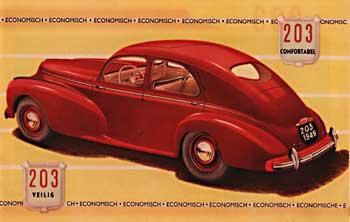 1953 peugeot 203 (2)