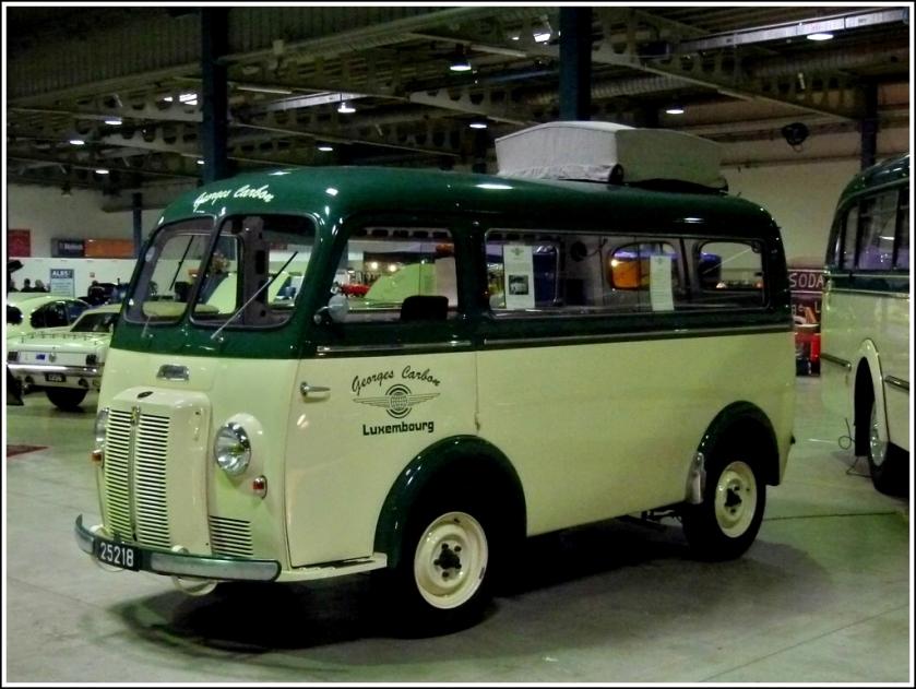 1953 peugeot-d3-bj-1953-2-84083
