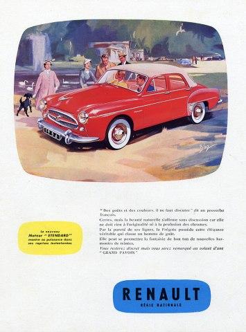 1953 renault-a-fregate-diaz
