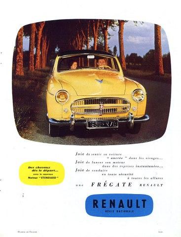 1953 renault-c-fregate