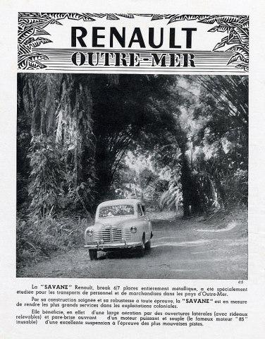 1953 renault-outre-mer-d-la-savane