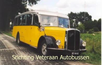 1953 Saurer, L4CT 2D R&J