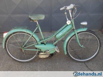 1954 2-peugeot-bima-velomoteur-49cc-oldtimer