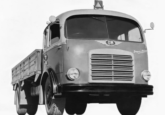 1954 om orione portesi 1 b