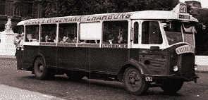 1954 renault tn4h p